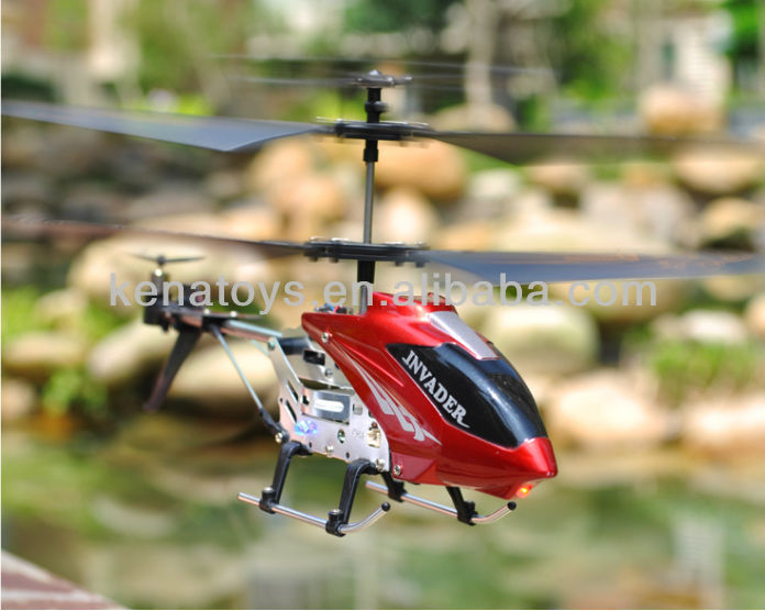 SM930b 3.5CH 352w eagle-i walkera 4f180 rc mini helicopter