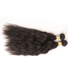 alibaba china supply best selling indian hair weave