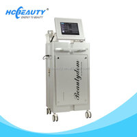 Popular! fat cavitation vacuum ultrasonic head for medical