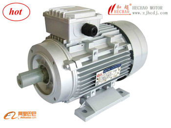 2013 hot sale Y2 chinese three phase magnet motor