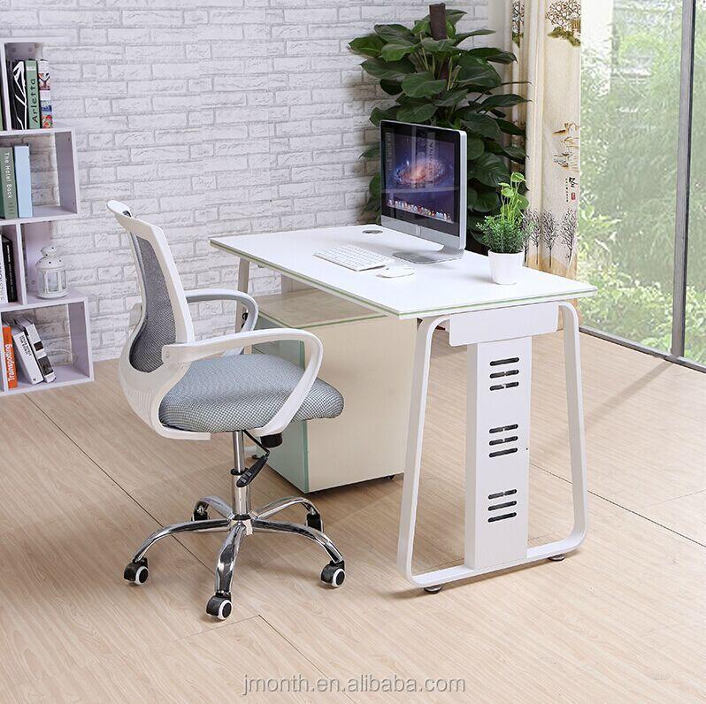 Amazing Office Furniture  Buy Office FurnitureOffice Furniture China