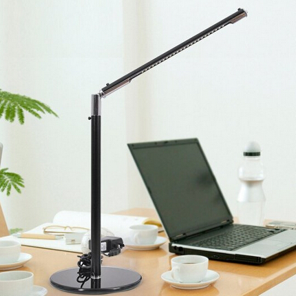 hot sales dimmer led table <strong>lamp</strong> with usb charging port led desk <strong>lamp</strong> nail tool table <strong>lamp</strong>