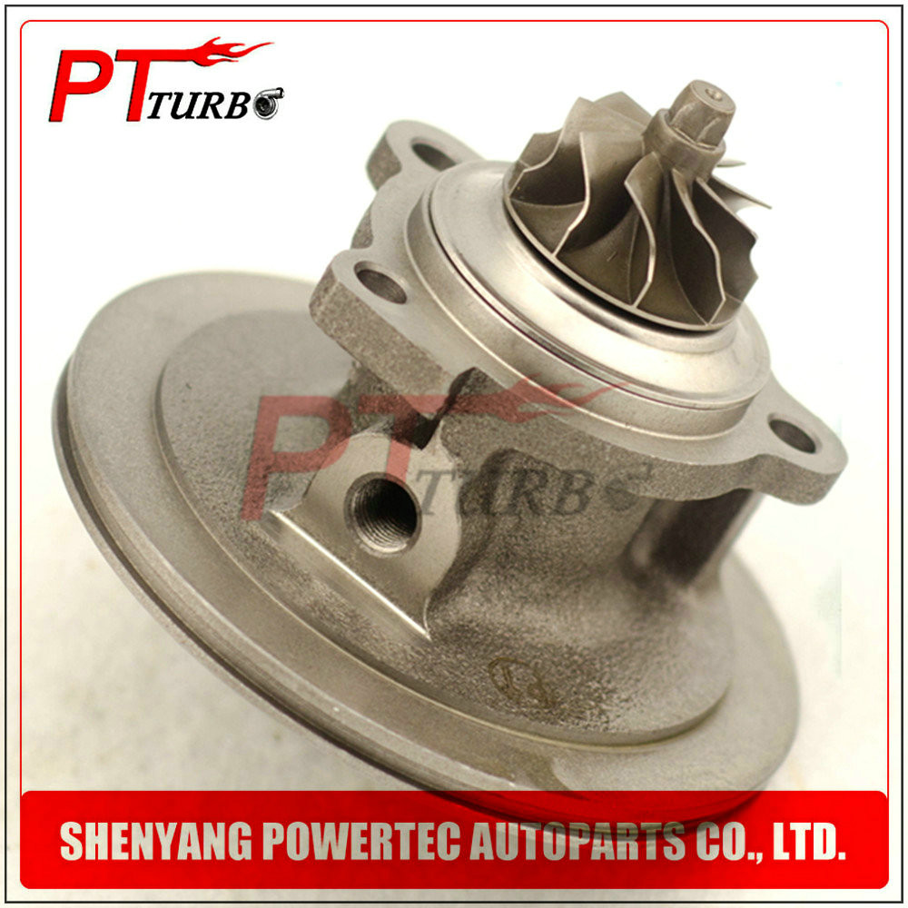 Auto turbocharger kp35 54359700000 54359880000 54359880002 powertec turbo for Renault Clio II 1.5dCi car compressor turbo system