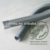 Vacuum Cleaner Flexible Rubber Suction Hose