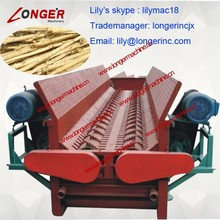 Wood peeling machine|Wood Peeler|wood debarker