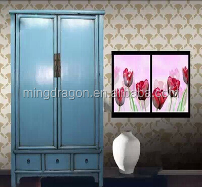Wholesale furniture Living room furniture, Oriental artistic wooden cabinet furniture,