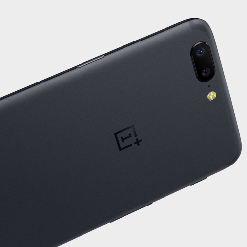 OnePlus 5 8GB 128GB or 6GB 64 GB dropshipping dual sim mobile phone with voice changer 4g mobile phone