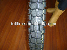 Cheap high quality motorcycle tire 300-18