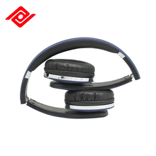 HP-121 High quality cheap price stereo bluetooth headset, OEM brand wireless bluetooth headphone