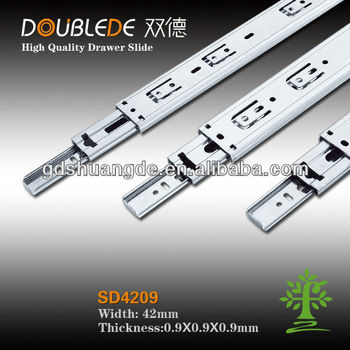 FGV Ball Bearing Drawer Slides