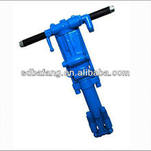 Hydraulic Jack Hammer With Good Price