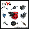 /product-gs/bison-china-taizhou-wholesale-engine-piston-engine-valve-and-all-kinds-of-cylinder-gasoline-engine-spare-parts-for-sale-60306697846.html