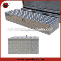 aluminum tool boxes for trailers