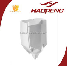 7003 Ceramic Urinal Installation Wall hung Urinal Gents Urinal