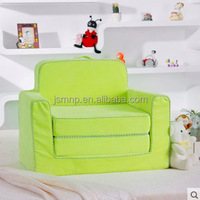 Pull sofa bed,Classic Memory Foam Sofa, Replacement Sofa Bed