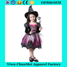 princess witches costume fancy dress halloween costume ideas images