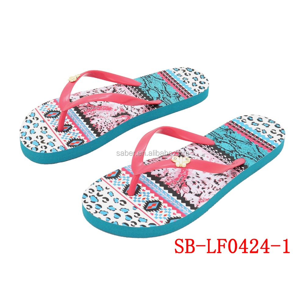 Alibaba china manufacturers summer ladies sexy feet fashion shoes women flip flops