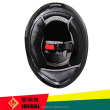 racing helmet high quality for your safety