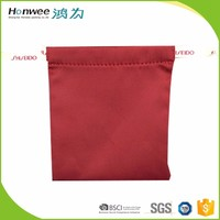 Red Big China Manufacturer Mobile Phone Carry Bag