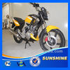 SX200-RX Charming Original Brand 250CC Racing Motorcycle