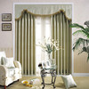 Beautiful Large Curtains Bedroom Window Curtains and Drapes