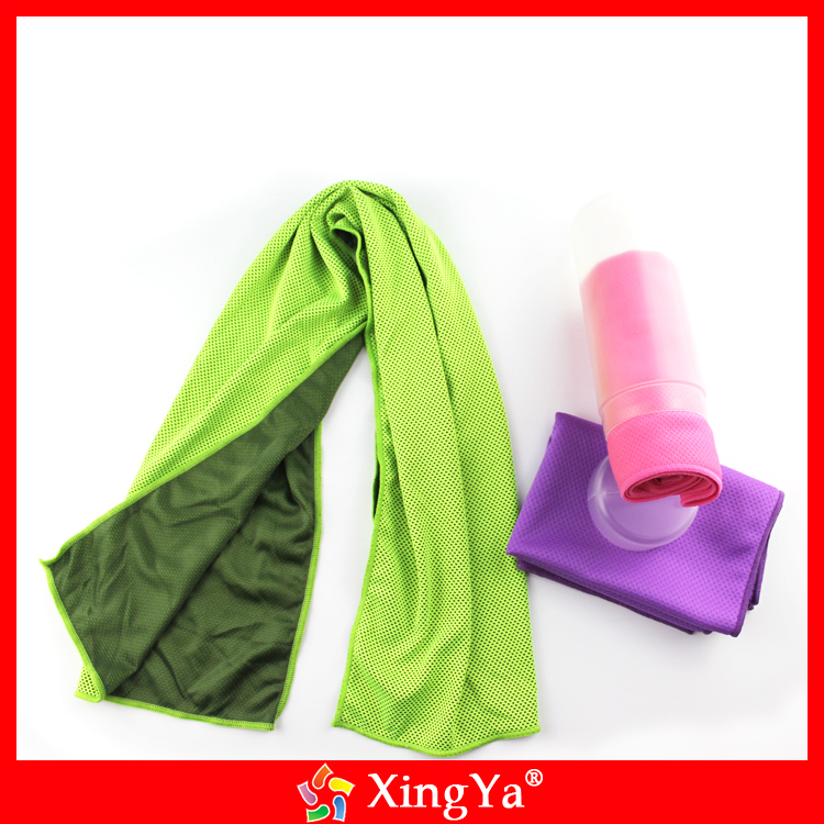Wholesales Microfiber sports towel with pocket,microfibre towel manufacturer
