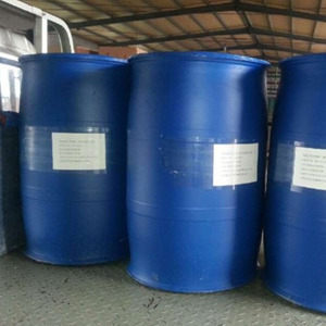 Glycidyl methacrylate (GMA)