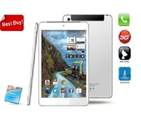 NEW 7.85 inch/ AT794hc (Quad Core MT6589 ) 8GB Flash