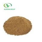 FDA high quality best price feed grade rice husk charcoal powder rice husk ash powder