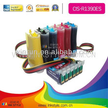 ciss for epson 1390 ciss ink system hot sale
