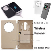new hot sale leather flip case for lenovo k900 wholesale price