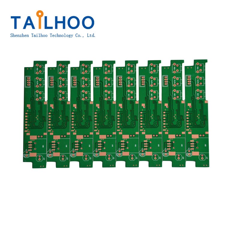 pcb trading in pcb manufacture company