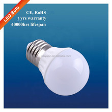 SYW 2014 Favorites Compare Global Mini Bulbs For Home Using Factory Prices G45 ceramic e27 bulb holder