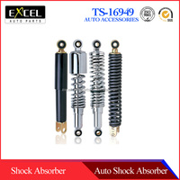 2014 Most Popular Online Supplier Of Hot Selling Auto Shock Absorber