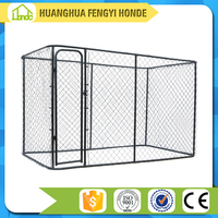 Best Selling Products Dog Kennel For Sale