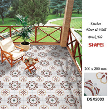 Kitchen Floor Tile Patterns With Italy Design Bathroom Ceramic Tile DSX2003