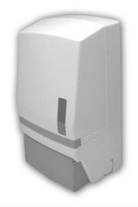 Soap Dispenser - JC810 Liquid Soap Dispenser (Manual)