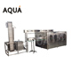 large scale 3 in 1 natural water filling equipment supplier