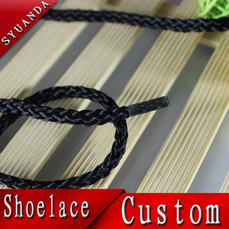 Shoelaces cheap custom shoelaces manufacturer