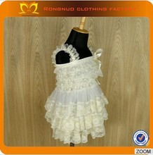2014 new style women clothing of summer dress polyester lace dresses