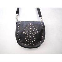 Ladies Fashionable Handbag