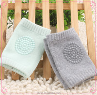 baby knee high socks soft baby knee pad protector