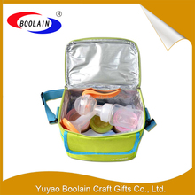 China suppliers wholesale swag bag from alibaba shop