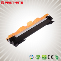 Black Toner Cartridge Compatible for Brother Toner TN-1030/1050/1060/1070/1000
