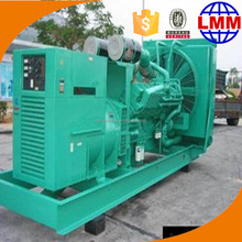 LD 106 D.C.Traction Motor