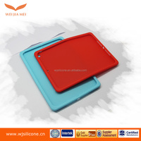 Wholesale soft case for ipad5 design tablet case logo could be printed
