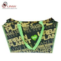 cheap plastic shopping bags,polyester fold up shopping bag,shopping bag pvc
