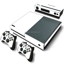 vinyl wrap skin sticker for Xbox one Protective decal cover for xbox one