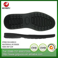 brand man running shoe for bright color rubber sole