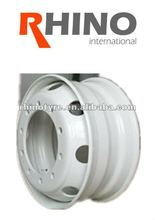 tractor trailer wheel rims
